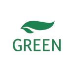Green Santa Lucía