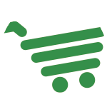 Supermercado Santa Lucía